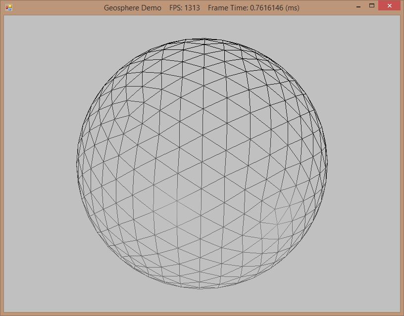 geosphere.PNG